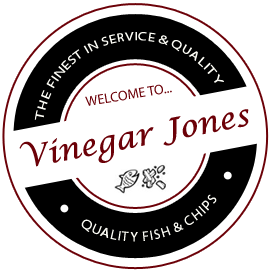 Vinegar Jones Bowness Windermere